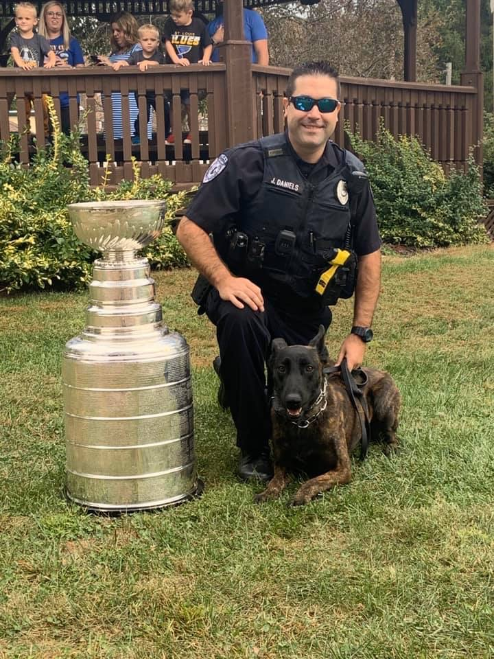 stanley cup angel fund